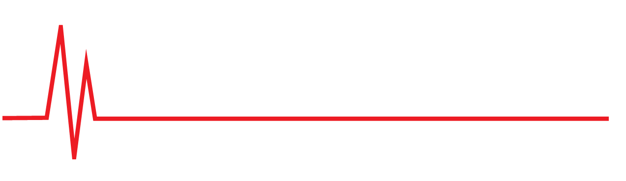 Pulser HR Workforce specialists